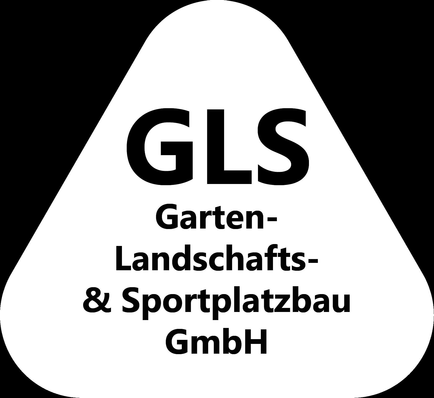 GLS Galabau